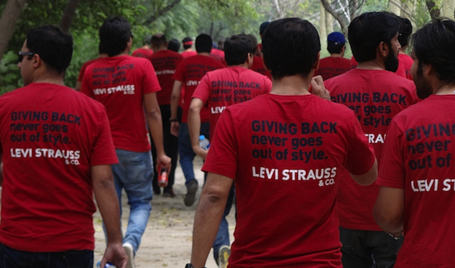 levi-strauss-2013-community-day