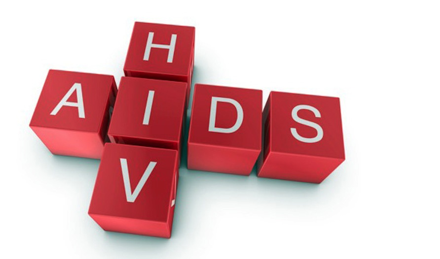 hiv-aids-main