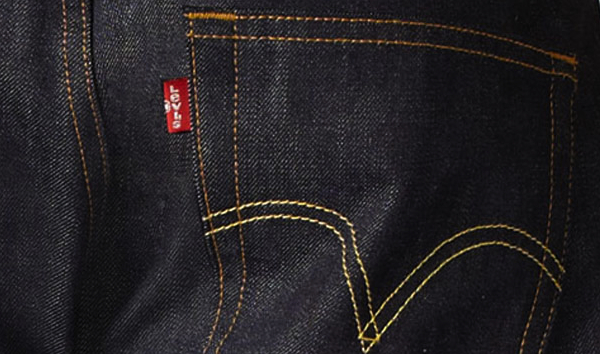levis-back-pocket-red-tab