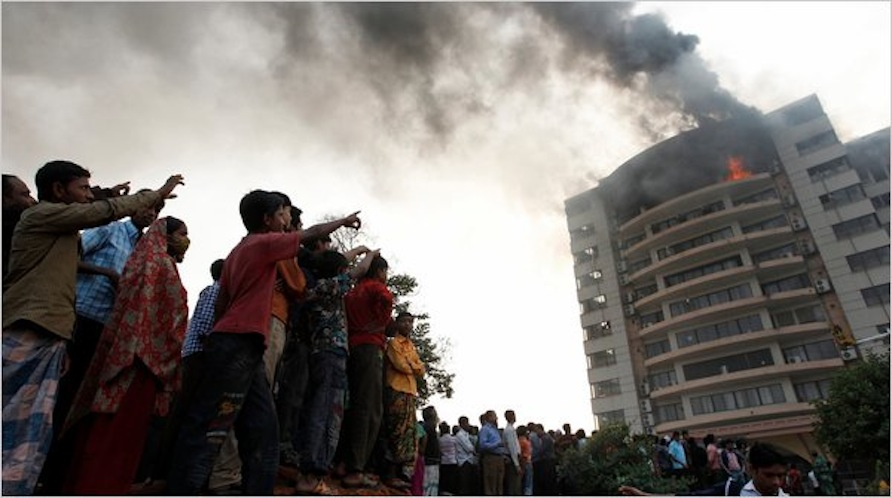 reuters-dhaka-bangladesh-fire