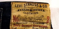 Levi-Strauss-201-Jean-Label