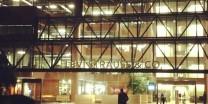 Levi-Strauss-Headquarters-Instagram
