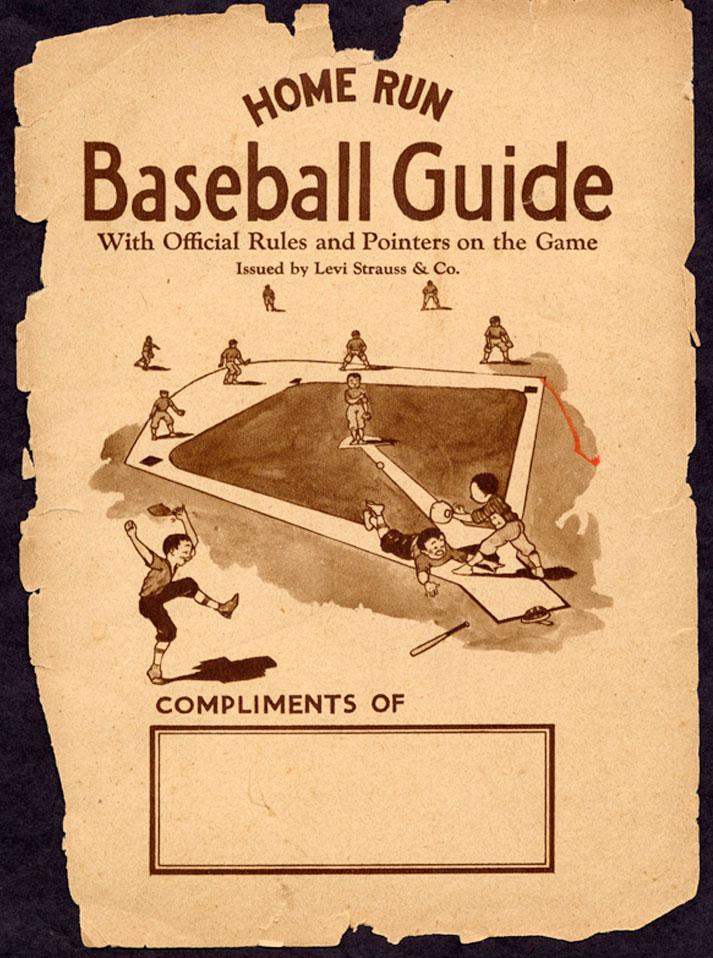 Levi-Strauss-Home-Run-Baseball-Guide