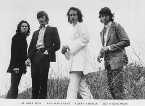The_Doors_1969