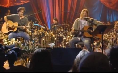 Nirvana_at_MTV's_Unplugged