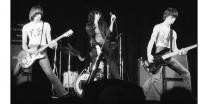 Ramones_Toronto_1976