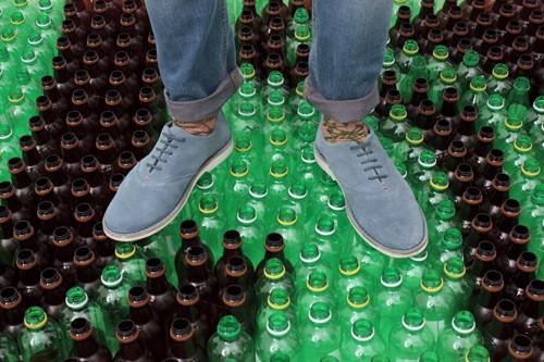 Bottles_02_3421