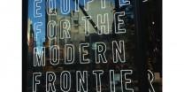 modern frontier