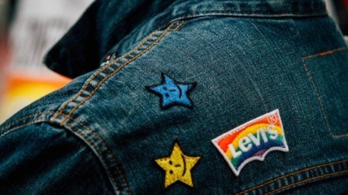 150701_Pride5