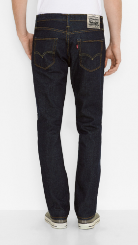 511 jeans