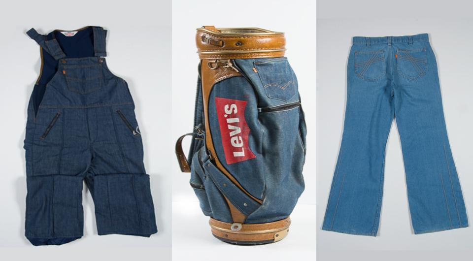 Levis Jeans Jackets Clothing Levis Us Official Site ... - photo #8