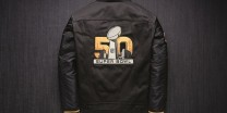 SuperBowl50CollectionJacket_feature