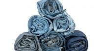 jeans stack_header