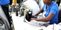 Factory_Haiti