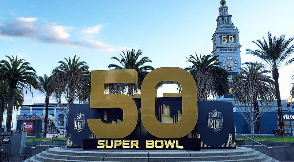 sb50embarcadero_feature1