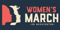011817_unzipped_hero_womens_march