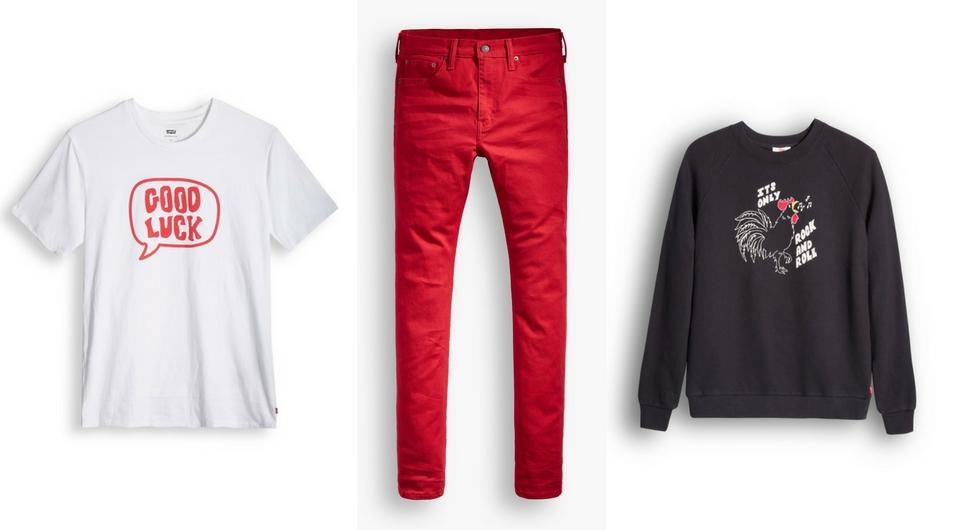 cny_clothes