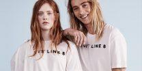 Levi's® Line 8 Collection
