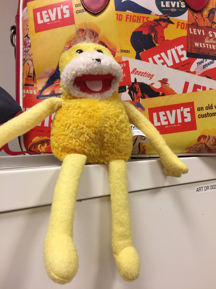 flateric