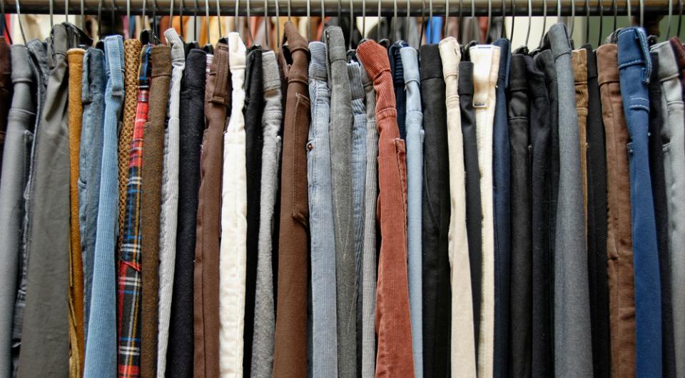 3 ways to identify vintage levi s jeans